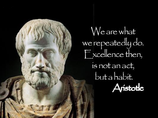 14-aristotle